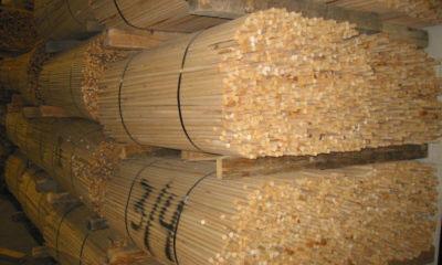 lumber-wooden-dowel-pins