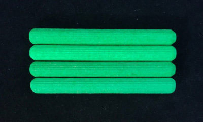 pre-glued-dowel-pins-02