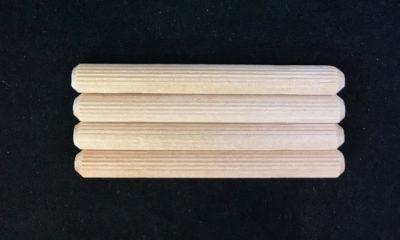 pre-glued-dowel-pins-03
