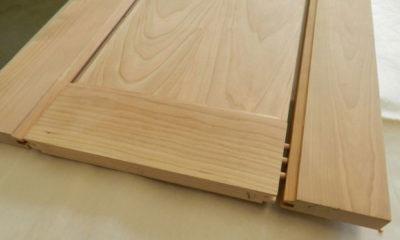 wood-door-Joinery