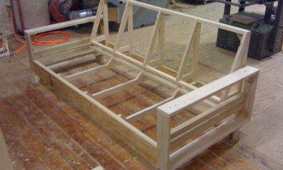 wood-furniture-joinery